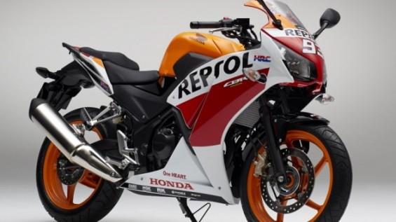 Honda-CBR250R-Champion-Edition-93-Marquez-630x354