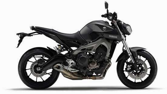 2014-Yamaha-MT-09-Matt-Grey