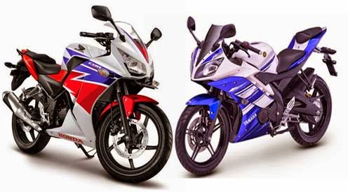 all-new-honda-cbr150-r-vs-yamaha-r15