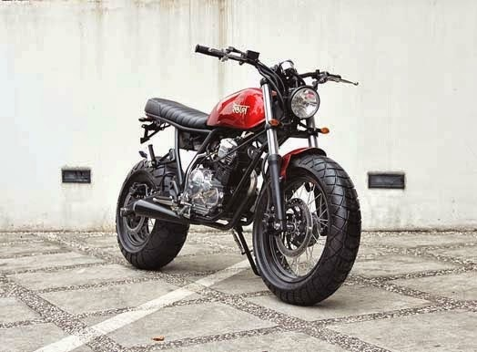 modifikasi-yamaha-scorpio