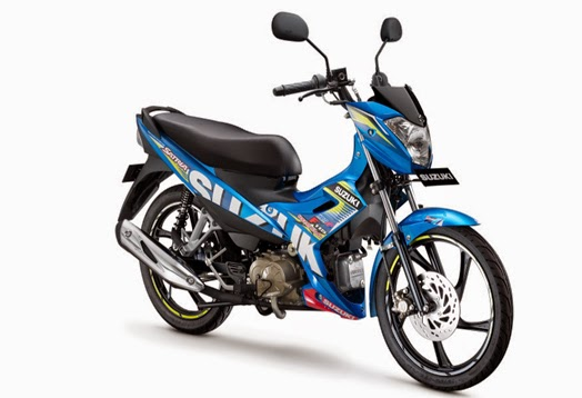 Suzuki-Satria-F115-Young-Star-motoGp