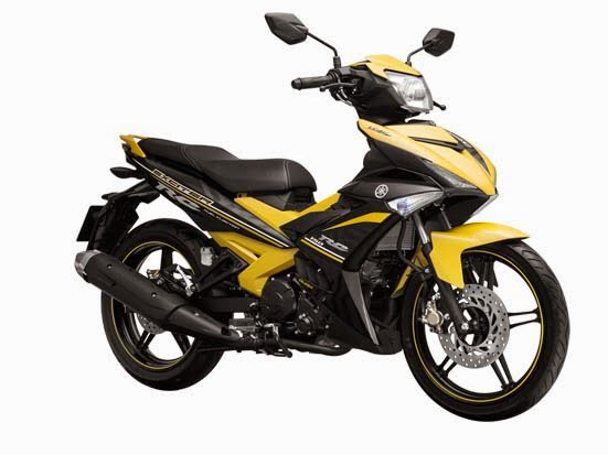 yamaha-exciter-150-yellow