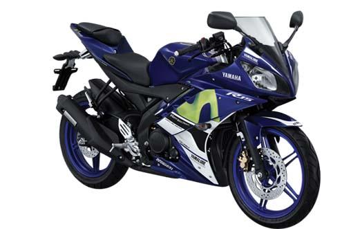 yamaha-r15-motogp