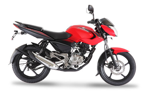 bajaj-pulsar-135-ls-red