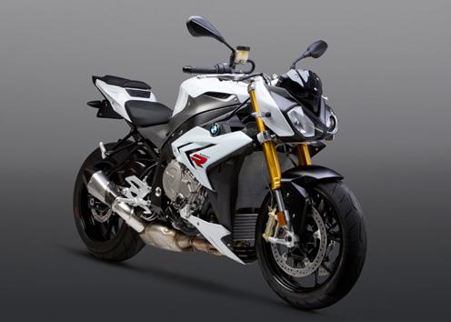 bmw-s1000r-price