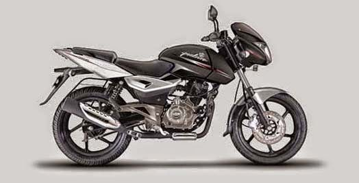 pulsar-180-Pearl Metallic White