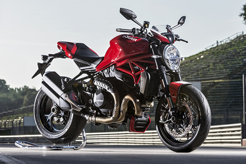 ducati-monster-1200-price
