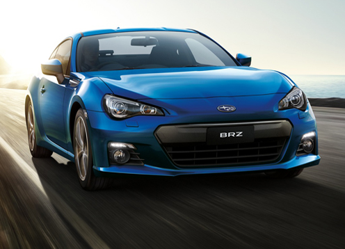 subaru-brz-review